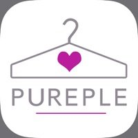 purple outfit planer苹果版v3.142
